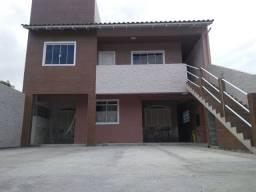 Casa para alugar na temporada em Laguna