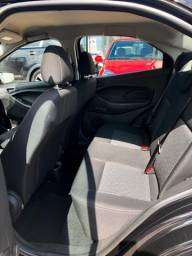 Ford ka se sedã 1.0 flex
