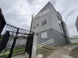 Apartamentos Superiores 2 Dormitórios Morada Do Sobrados Gravataí! Documentação Gratuita!