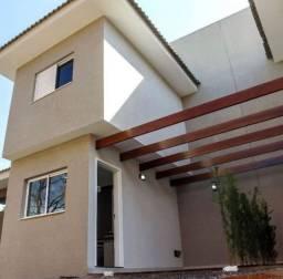 Sobrado em Condomínio R$245.000 Próx ao Boi Branco