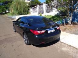 Sonata 2012 R$55.000,00
