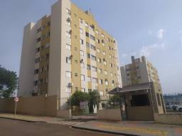 Apartamento Sumaré Park II