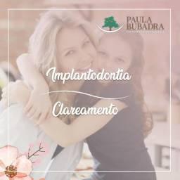 Paula Bubadra Odontologia Especializada