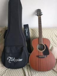 Violão Takamine GX 11 ME