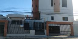 Papicu - Apartamento 122,00m² com 3 quartos e 2 vagas