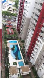 RV Imóveis Vende: Torres Dumont. Pedreira. 86m². 2 vg
