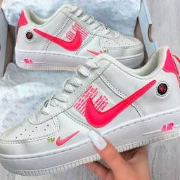Tênis Nike Air force n 36