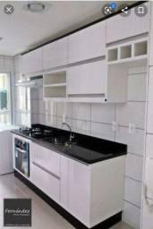 Promoção Cozinha completa sendo branco apartir de 2.000 reais