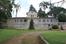 Fazenda de novela com 240 alqueires em Ouro Fino