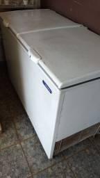 Freezer 890
