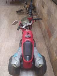 Moto gt11 turbo