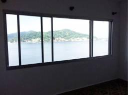 54699800 I Apartamento 2 Dorms | 1 Vaga | 153m² | Boa Vista I SV