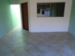 Casa - Jardim Santana - Hortolândia/SP