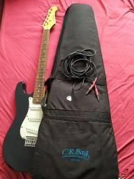 Guitarra Rocky by Condor