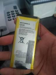 Bateria original nova