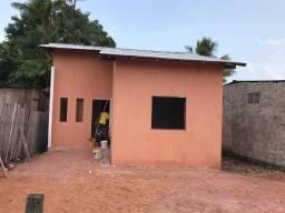Vendo Casa Parcelada Abaixo do Preço de Mercado 2 Quartos