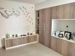 Apartamento reformado em Setubal