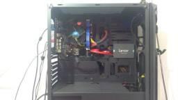 Kit Gamer - i5