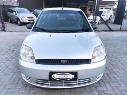 Fiesta sedan 1.6 8v flex completo