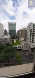 Apartamento com 2 dorms, Santa Efigênia, Belo Horizonte - R$ 480 mil, Cod: 279