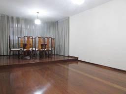 Título do anúncio: Apartamento para aluguel, 3 quartos, 1 vaga, SIDIL - Divinópolis/MG