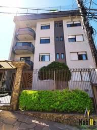 Edifício Portal   02 dormitórios   Rio Branco