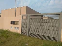 Decifran Roberto Vende Casa em Condomínio - B: Itamaracá
