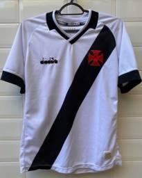 Título do anúncio: Camisa Vasco II 19/20