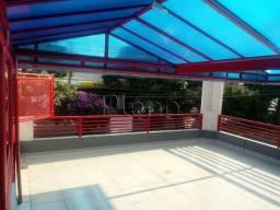 Prédio inteiro para alugar em Jardim chapadão, Campinas cod:PR013976