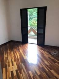 Sala Para Alugar - 70m² com sacada.