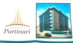 Título do anúncio: Macaé - Apartamento Padrão - Praia do Pecado