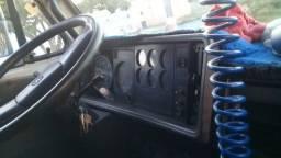 Vende se caminhão vw ano 96 97