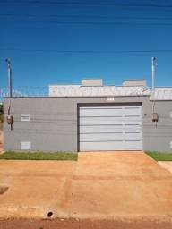Título do anúncio: Casas Financiadas Alice Barbosa ( Goiânia .Goiás )