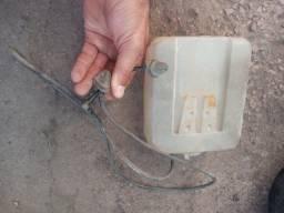 esguicho da água completo da kombi 2012