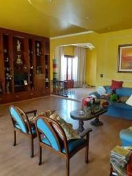 Cobertura à venda com 4 dormitórios em Botafogo, Rio de janeiro cod:JACO40008