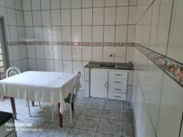 Título do anúncio: Ref:marista631  Casa Térrea  em Vila Redenção Goiânia-Go