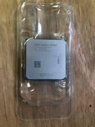 AMD Athlon 200 GE