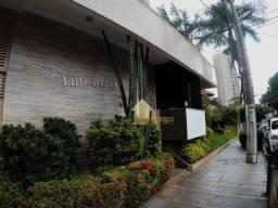 Apartamento com 4 dormitórios à venda, 232 m² por R$ 870.000,00 - Popular - Cuiabá/MT
