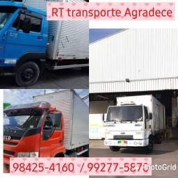 FRETES FRETE FRETE caminhão baú segue nossa redes sociais