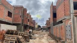 Título do anúncio: CURITIBA - Casa Padrão - BAIRRO ALTO