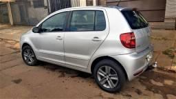 VW Fox 1.0 Trend-Completo-2013