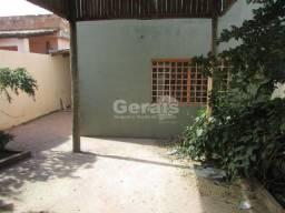 Título do anúncio: Casa para aluguel, 3 quartos, 1 suíte, 1 vaga, JARDIM DAS OLIVEIRAS - Divinópolis/MG