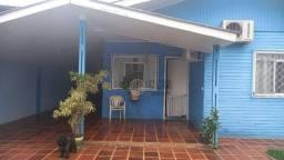Casa com 4 dormitórios à venda por R$ 350.000,00 - Jardim Santa Rosa - Foz do Iguaçu/PR