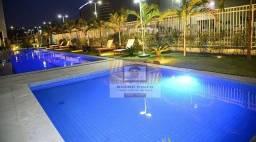 Título do anúncio: Apartamento no Broadway com 3 dormitórios à venda, 138 m² por R$ 1.090.000 - Papicu - Fort