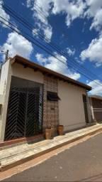 Excelente casa Vila Sobrinho