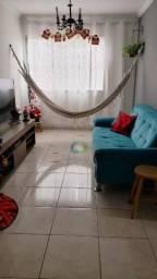 Apartamento à venda, 66 m² por R$ 287.000,00 - Jardim Capelinha - São Paulo/SP