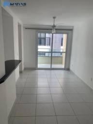 Apartamento no Centro de Guarapari Aceita Financiamento bancário    Condição de parcelamen