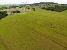 Fazenda 17 Alqueirao Proximo a Ituiutaba Bem Localizada Plana Rica em Agua