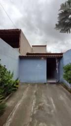 Sobrado com 3 dormitórios à venda, 100 m² por R$ 60.000 - Bairro: Ancuri - Fortaleza/CE