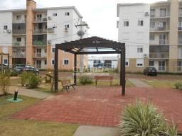 Apartamento para aluguel, 2 quartos, 1 vaga, HUMAITA - Porto Alegre/RS